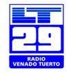 全球广播电台矢量标志0374,全球广播电台矢量标志,LOGO专辑,