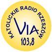 全球广播电台矢量标志0375,全球广播电台矢量标志,LOGO专辑,