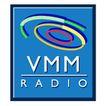 全球广播电台矢量标志0378,全球广播电台矢量标志,LOGO专辑,