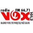 全球广播电台矢量标志0379,全球广播电台矢量标志,LOGO专辑,