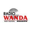 全球广播电台矢量标志0383,全球广播电台矢量标志,LOGO专辑,