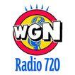 全球广播电台矢量标志0385,全球广播电台矢量标志,LOGO专辑,