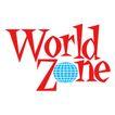 全球广播电台矢量标志0389,全球广播电台矢量标志,LOGO专辑,