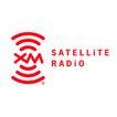 全球广播电台矢量标志0393,全球广播电台矢量标志,LOGO专辑,
