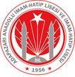 全球教育培训机构标志设计1108,全球教育培训机构标志设计,LOGO专辑,