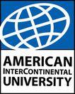 全球教育培训机构标志设计1110,全球教育培训机构标志设计,LOGO专辑,