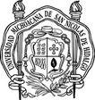 全球教育培训机构标志设计1141,全球教育培训机构标志设计,LOGO专辑,