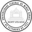 全球教育培训机构标志设计1160,全球教育培训机构标志设计,LOGO专辑,