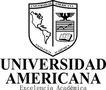 全球教育培训机构标志设计1161,全球教育培训机构标志设计,LOGO专辑,