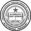 全球教育培训机构标志设计1162,全球教育培训机构标志设计,LOGO专辑,