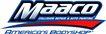 全球汽车品牌矢量标志0566,全球汽车品牌矢量标志,LOGO专辑,