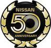 全球汽车品牌矢量标志0567,全球汽车品牌矢量标志,LOGO专辑,