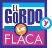 全球电视传媒矢量LOGO0548,全球电视传媒矢量LOGO,LOGO专辑,