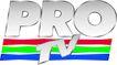 全球电视传媒矢量LOGO0552,全球电视传媒矢量LOGO,LOGO专辑,