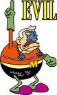 全球电视卡通形象矢量LOGO0173,全球电视卡通形象矢量LOGO,LOGO专辑,