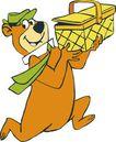 全球电视卡通形象矢量LOGO0182,全球电视卡通形象矢量LOGO,LOGO专辑,