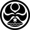 全球金融信贷银行业标志设计0661,全球金融信贷银行业标志设计,LOGO专辑,