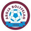 足球队及足球职业联赛相关标志0003,足球队及足球职业联赛相关标志,LOGO专辑,足球 1973年标志
