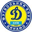 足球队及足球职业联赛相关标志0210,足球队及足球职业联赛相关标志,LOGO专辑,