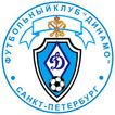 足球队及足球职业联赛相关标志0212,足球队及足球职业联赛相关标志,LOGO专辑,