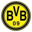 足球队及足球职业联赛相关标志0219,足球队及足球职业联赛相关标志,LOGO专辑,