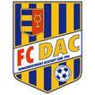 足球队及足球职业联赛相关标志0224,足球队及足球职业联赛相关标志,LOGO专辑,