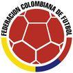 足球队及足球职业联赛相关标志0243,足球队及足球职业联赛相关标志,LOGO专辑,