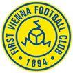 足球队及足球职业联赛相关标志0258,足球队及足球职业联赛相关标志,LOGO专辑,