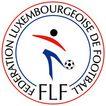足球队及足球职业联赛相关标志0262,足球队及足球职业联赛相关标志,LOGO专辑,