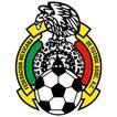 足球队及足球职业联赛相关标志0264,足球队及足球职业联赛相关标志,LOGO专辑,