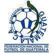 足球队及足球职业联赛相关标志0265,足球队及足球职业联赛相关标志,LOGO专辑,