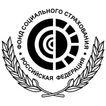 足球队及足球职业联赛相关标志0266,足球队及足球职业联赛相关标志,LOGO专辑,