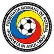 足球队及足球职业联赛相关标志0275,足球队及足球职业联赛相关标志,LOGO专辑,