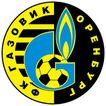 足球队及足球职业联赛相关标志0287,足球队及足球职业联赛相关标志,LOGO专辑,