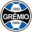 足球队及足球职业联赛相关标志0299,足球队及足球职业联赛相关标志,LOGO专辑,