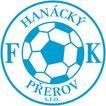足球队及足球职业联赛相关标志0315,足球队及足球职业联赛相关标志,LOGO专辑,
