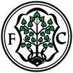 足球队及足球职业联赛相关标志0320,足球队及足球职业联赛相关标志,LOGO专辑,