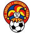 足球队及足球职业联赛相关标志0340,足球队及足球职业联赛相关标志,LOGO专辑,