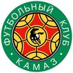 足球队及足球职业联赛相关标志0345,足球队及足球职业联赛相关标志,LOGO专辑,