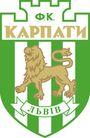 足球队及足球职业联赛相关标志0347,足球队及足球职业联赛相关标志,LOGO专辑,