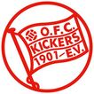 足球队及足球职业联赛相关标志0354,足球队及足球职业联赛相关标志,LOGO专辑,