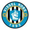足球队及足球职业联赛相关标志0359,足球队及足球职业联赛相关标志,LOGO专辑,