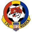 足球队及足球职业联赛相关标志0366,足球队及足球职业联赛相关标志,LOGO专辑,