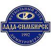 足球队及足球职业联赛相关标志0377,足球队及足球职业联赛相关标志,LOGO专辑,
