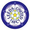 足球队及足球职业联赛相关标志0382,足球队及足球职业联赛相关标志,LOGO专辑,