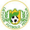 足球队及足球职业联赛相关标志0387,足球队及足球职业联赛相关标志,LOGO专辑,