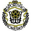 足球队及足球职业联赛相关标志0394,足球队及足球职业联赛相关标志,LOGO专辑,