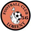足球队及足球职业联赛相关标志0397,足球队及足球职业联赛相关标志,LOGO专辑,