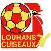 足球队及足球职业联赛相关标志0398,足球队及足球职业联赛相关标志,LOGO专辑,