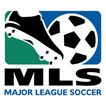 足球队及足球职业联赛相关标志0405,足球队及足球职业联赛相关标志,LOGO专辑,